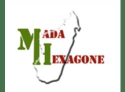 madahexagonetravelagency-antananarivo-tour-operator