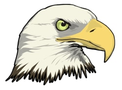 eagletrekking-yangon-tour-operator