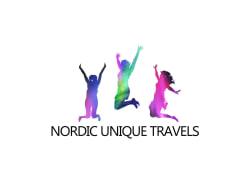 nordicuniquetravels-rovaniemi-tour-operator