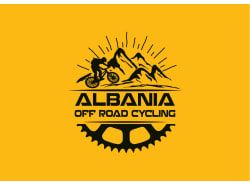 albaniaoffroadcycling-tirana-tour-operator