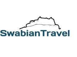 swabiantravel-stuttgart-tour-operator