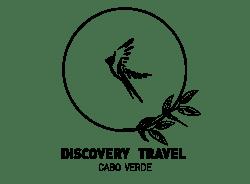 discoverytravel-praia-tour-operator
