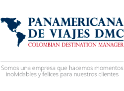panamericanadeviajes-bogota-tour-operator