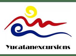yucatanexcursions-merida-tour-operator