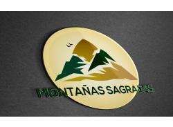 montañassagradasperú-lima-tour-operator