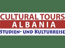 culturaltoursalbania-shkoder-tour-operator