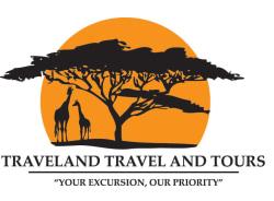 travelandtraveltours-gaborone-tour-operator
