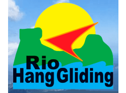 riohanggliding&helicopter-riodejaneiro-tour-operator