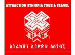 attractionethiopiatourandtravel-addisababa-tour-operator