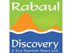 rabauldiscovery&eco-tourismtours-kokopo-tour-operator