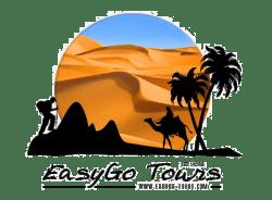 easygotours-marrakech-tour-operator