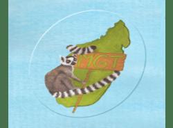 madagascargreentours-antananarivo-tour-operator