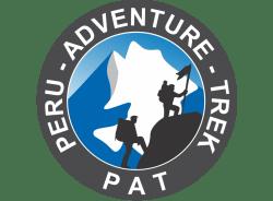 peruadventuretrek-cusco-tour-operator