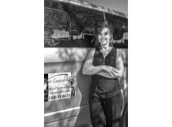 trésorlanguedoctours-carcassonne-tour-operator