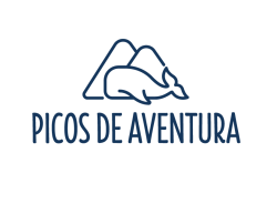picosdeaventura-pontadelgada-tour-operator