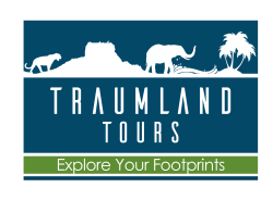 traumlandtourssrilanka-negombo-tour-operator