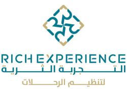 richexperience-taif-tour-operator
