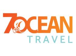 sevenoceantravel-male-tour-operator