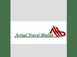 actualtravel-thimphu-tour-operator