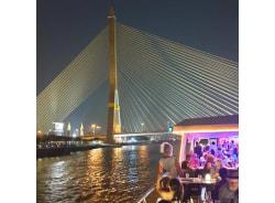 globalfeedlimitedpartnership-bangkok-tour-operator