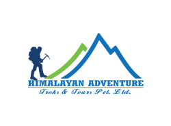 himalayanadventuretreksandtourspvtltd-kathmandu-tour-operator