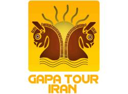 gapatour-tehran-tour-operator