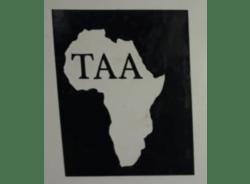 tourallafrica-livingstone-tour-operator