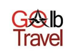 goalbtravel-tirana-tour-operator