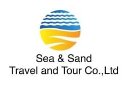 sea&sandtravelandtour-yangon-tour-operator