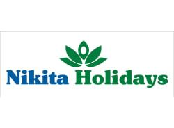 nikitaholidays-agra-tour-operator