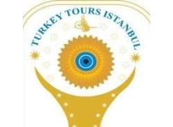 turkeytours-istanbul-tour-operator