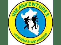 inkadventuresperu-lima-tour-operator