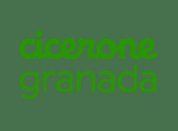 ciceronegranada-madrid-tour-operator