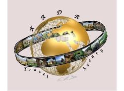 kadrtravelagency-gyumri-tour-operator
