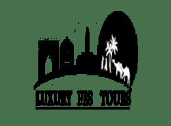 luxuryfestours-fez-tour-operator