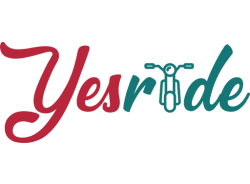 yesride-hochiminh-tour-operator