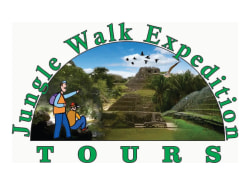 junglewalkexpeditiontours-belize-tour-operator