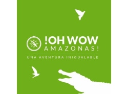 ohwowamazonas-leticia-tour-operator
