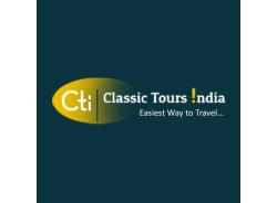 classictoursindia-agra-tour-operator