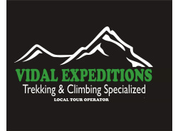 vidalexpeditions-cusco-tour-operator