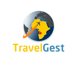 travelgest-luanda-tour-operator