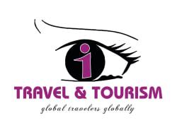 itravel&tourism-salalah-tour-operator