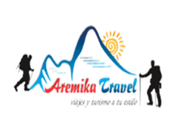 aremikatravel-cusco-tour-operator