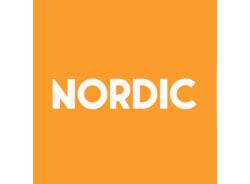 nordic-salta-tour-operator