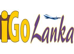 igolankatours-colombo-tour-operator