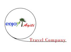 enjoyhaiti-portauprince-tour-operator