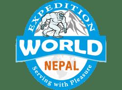 worldexpeditionnepalpvt.ltd-kathmandu-tour-operator