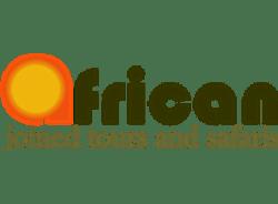 africanjoinedtoursandsafaris-livingstone-tour-operator