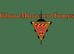 gboomoroccotours-marrakech-tour-operator