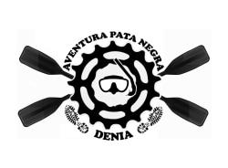 aventurapatanegradenia-dénia-tour-operator